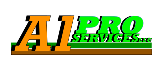 Water Line Services | Columbus, Lincoln Heights & Dublin, OH